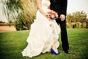 sapato-colorido-para-noivas-