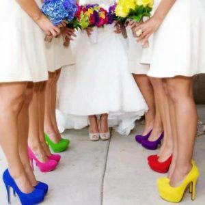 sapatos-coloridos