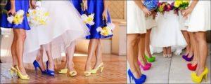 sapatos coloridos_thumb