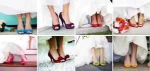 sapatos-noiva-coloridos1