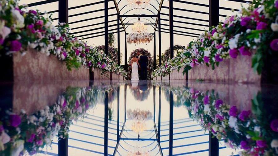 Astonishing Salao De Festas Para Casamentos E Eventos Campinas Sp Home Interior And Landscaping Spoatsignezvosmurscom