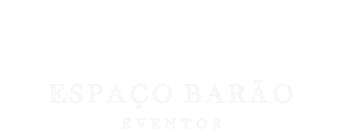 Espaço Barão - Eventos - Campinas