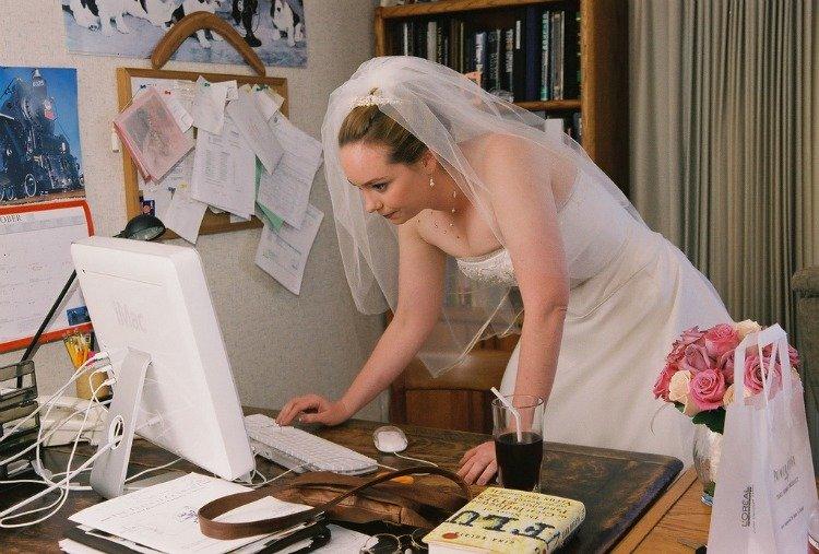 Como escolher os fornecedores do seu casamento?