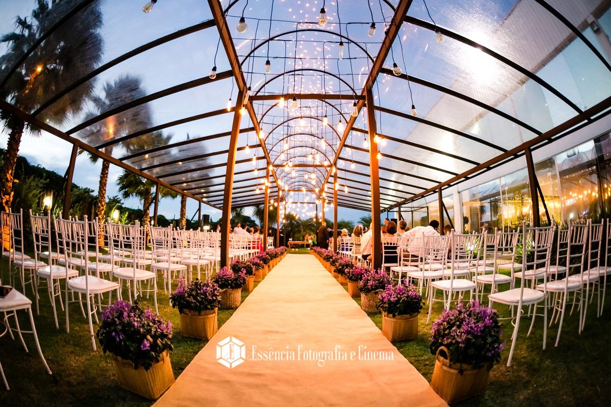 img-cerimonia-casamento-ar-livre-01