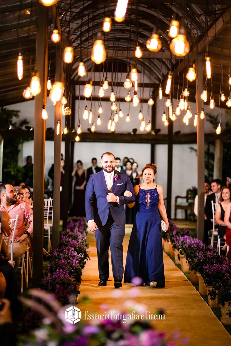 img-cerimonia-casamento-ar-livre-05