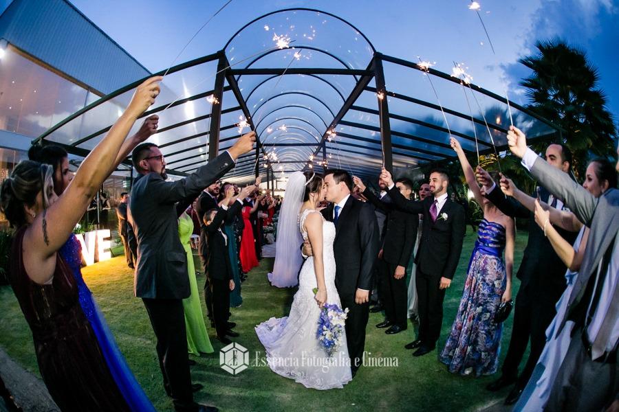 img-cerimonia-casamento-ar-livre-15