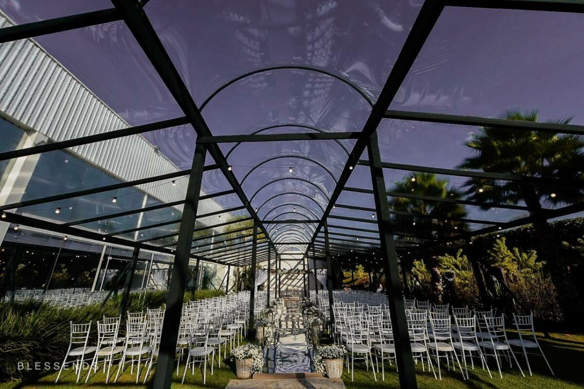 img-cerimonia-casamento-ar-livre-20