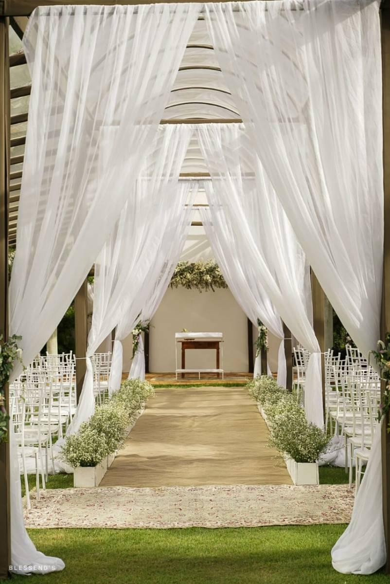 img-cerimonia-casamento-ar-livre-50