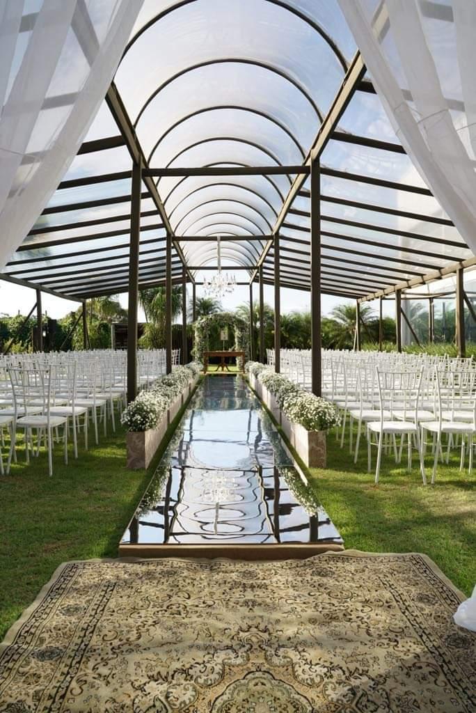 img-cerimonia-casamento-ar-livre-63