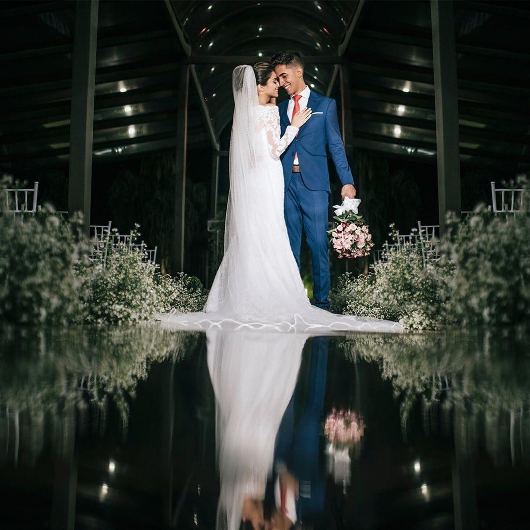 img-cerimonia-casamento-ar-livre-78