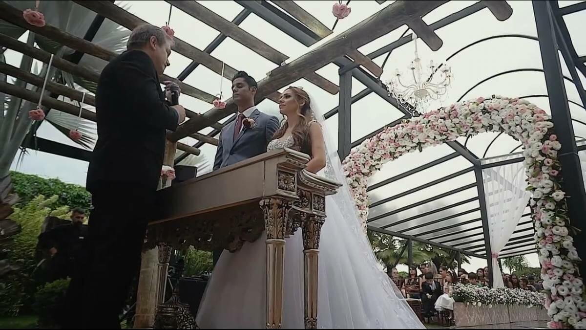 img-cerimonia-casamento-ar-livre-89