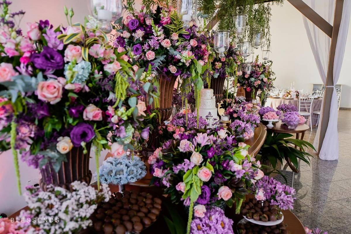img-decoracao-casamento-14