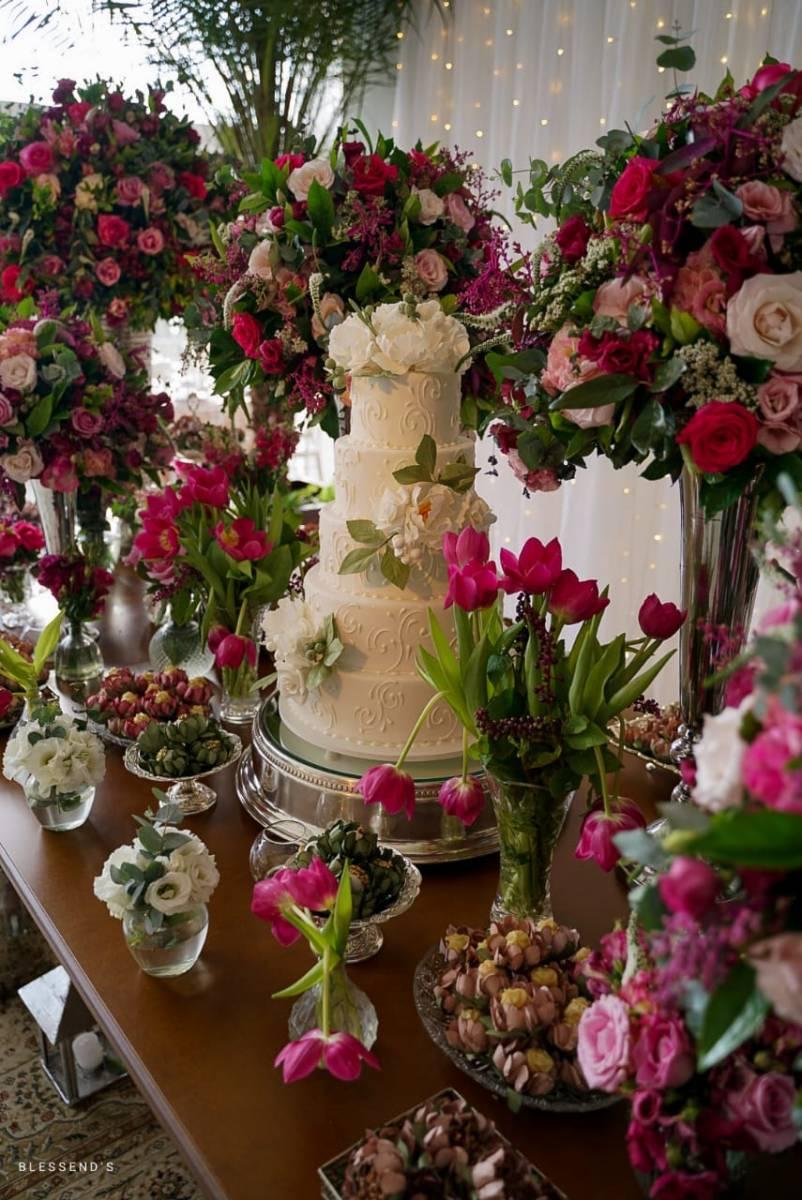 img-decoracao-casamento-19