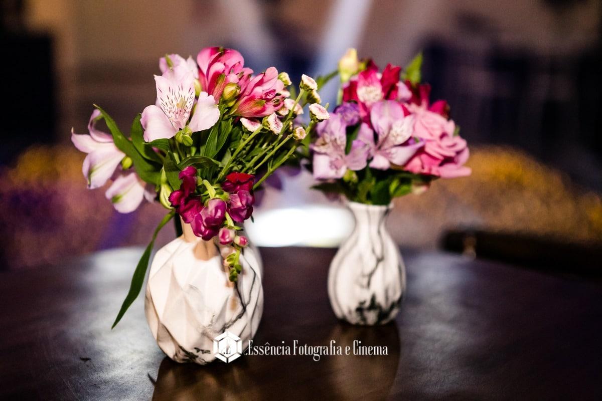 img-decoracao-casamento-lounge-04