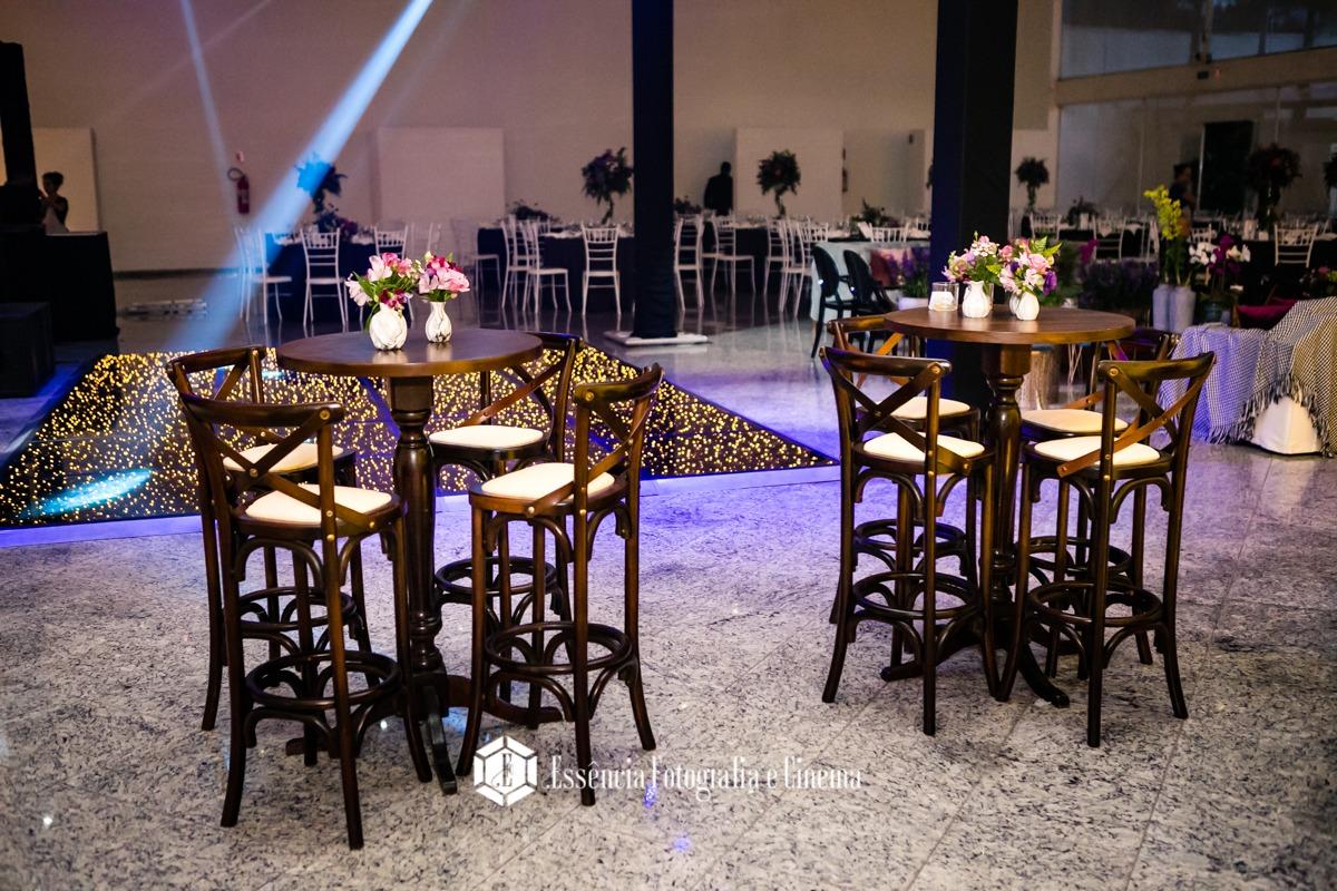 img-salao-de-festa-casamento-02