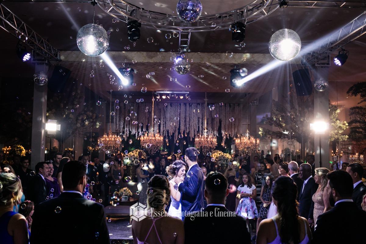img-salao-de-festa-casamento-10