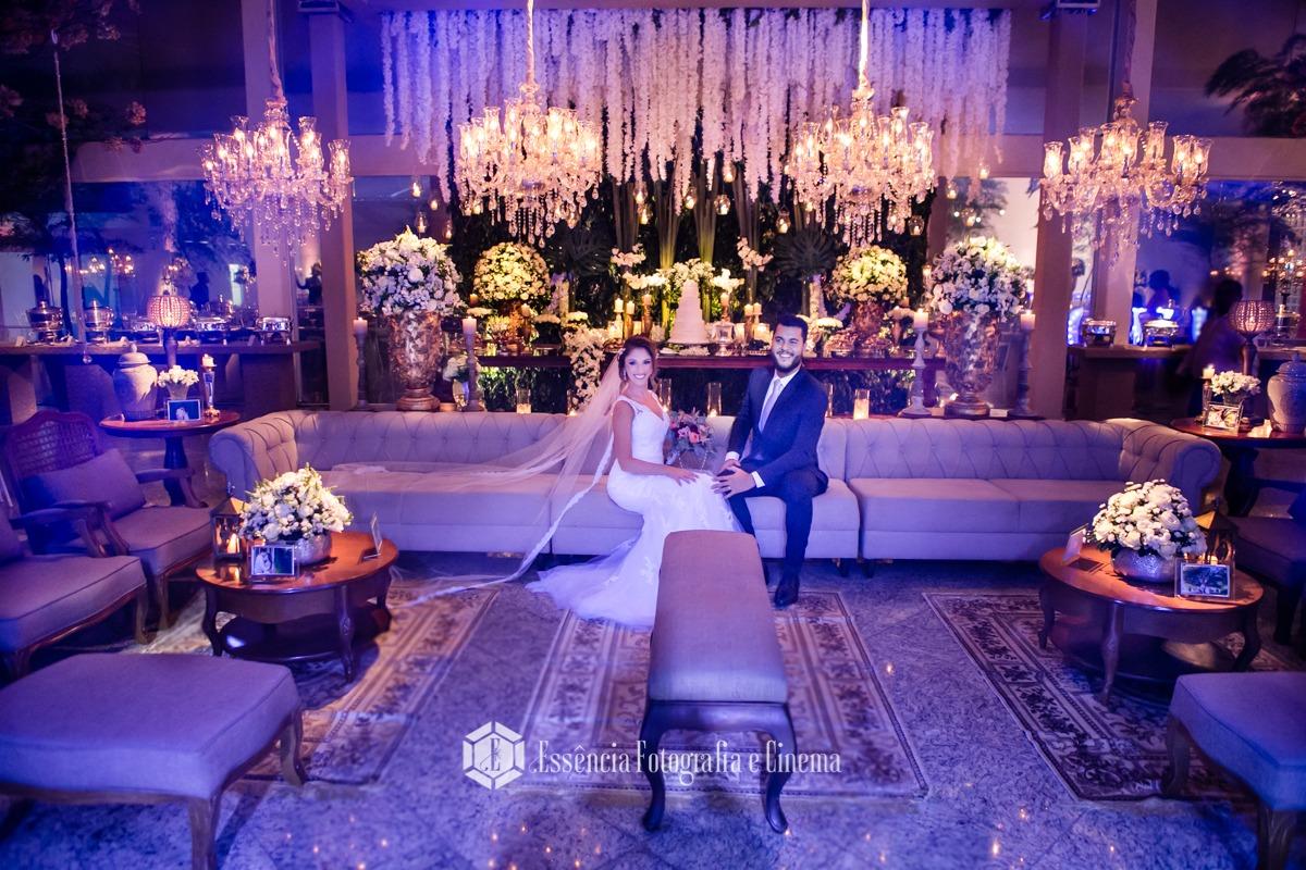 img-salao-de-festa-casamento-15