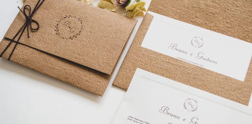 Convites-de-casamento-rustico-papel-e-estilo-modelo-bruna-10