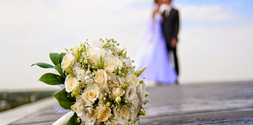 img-casamento-sem-estourar-orcamento