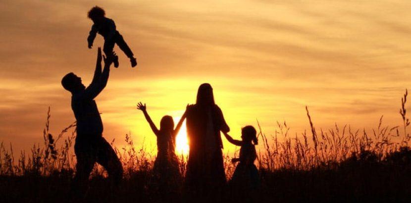 img-familia-e-casamento-cristao