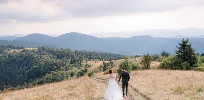 img-qual-o-significado-do-casamento